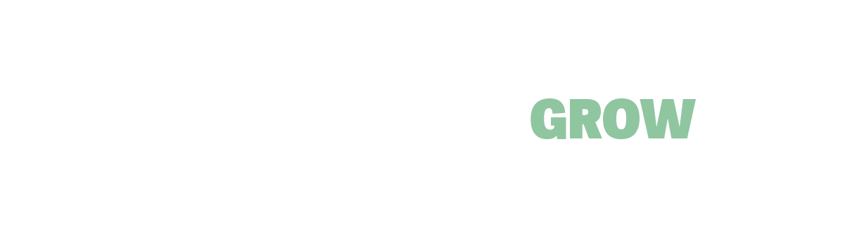 essentials, you are essential, Grow church, churches Naples, Florida, SWFL, James & Tracy Boyd, Pastors, Essentials Curriculum, new to my faith, learn more, understand christianity, Salvation
