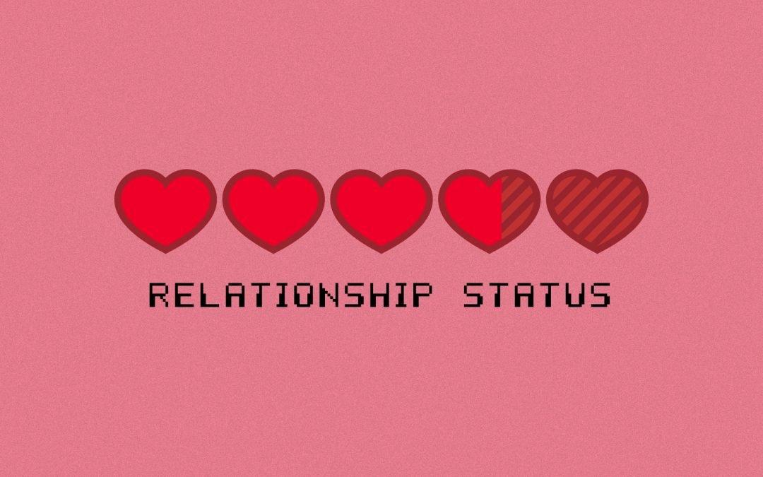 Relationship Status – Better Breakups Unpack Notes